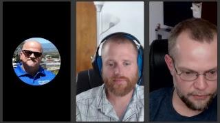 Digital Marketing Q&A - Hump Day Hangouts - Episode 129