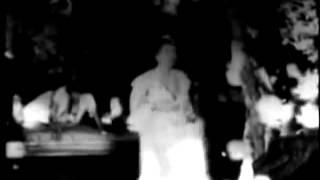 David Lynch   Lumière et compagnie