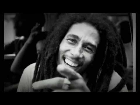 Reggae@yang penting happy