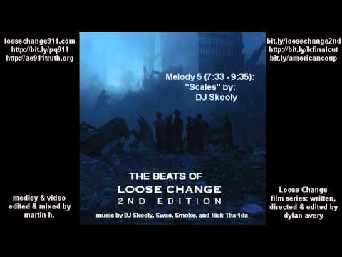 The Beats of Loose Change (2nd Edition) -20Min. Medley Mix (