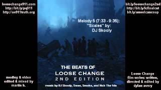 The Beats of Loose Change (2nd Edition) -20Min. Medley Mix (DJ Skooly, Swae, Smoke, Nick Tha 1da)