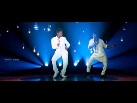 WapNor comKanchana 2   Muni 3   'Thank you all'    New Remix of 'Arsalu Orsalu    1080P  WapNor com thumbnail