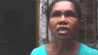 História de Caranguejo Tabaiares Grupo AdoleScER
