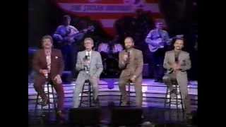 Watch Statler Brothers My Past Is Looking Brighter all The Time video