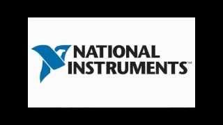 National Instruments India presents Educators Day 2012 | Chennai, October 16-17 2012