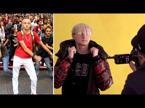 how-'backpack-kid'-makes-6-figures-on-youtube