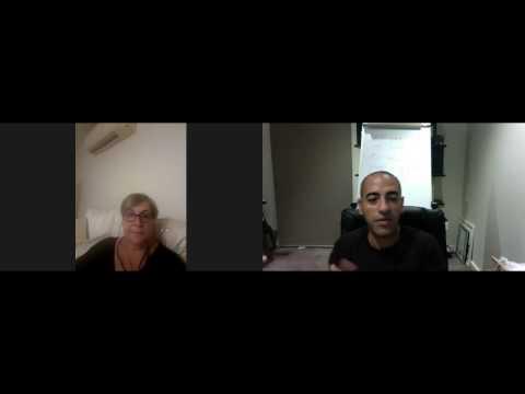 ketogenic-diet-!-client's-testimony.