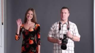 Студийная фотосъемка с нуля. Как снимать нельзя? (Евгений Карташов)(Автор: Зинаида Лукьянова Подробное содержание на сайте АВТОРА, или у нас: ▻ Сайт видеокурса: http://o.cscore.ru/pho386479..., 2016-12-21T22:03:26.000Z)