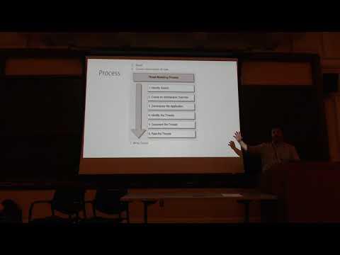 JHU Software Vulnerability Analysis Homework 1 Coaching