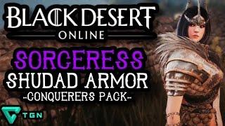 Du Bdo Conversation Amity Guide Black Desert Online Costumes