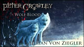 Repeat youtube video (Epic Celtic Music) - Wolf Blood (by Adrian Von Ziegler) - Cover