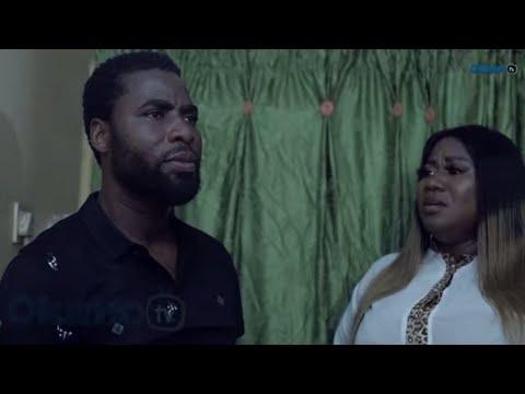 Download Laye Lorun 2 Yoruba Movie