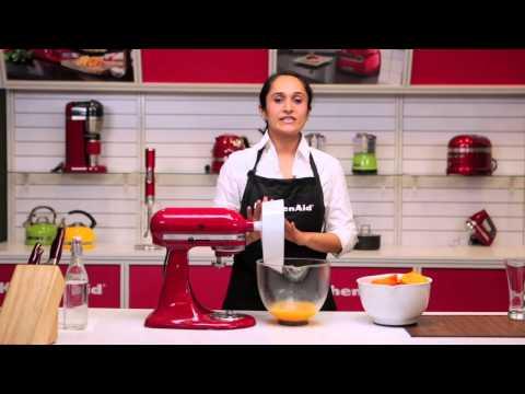 kitchenaid®-citrus-juicer-attachment