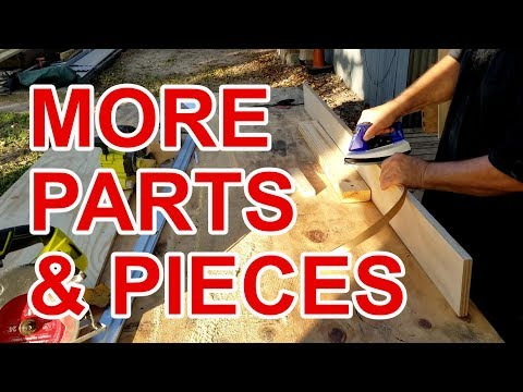 conversion-#35-more-parts-and-pieces