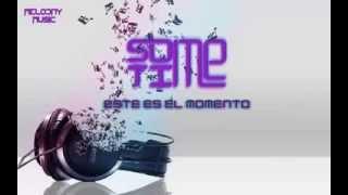 Este Es El Momento Music Video