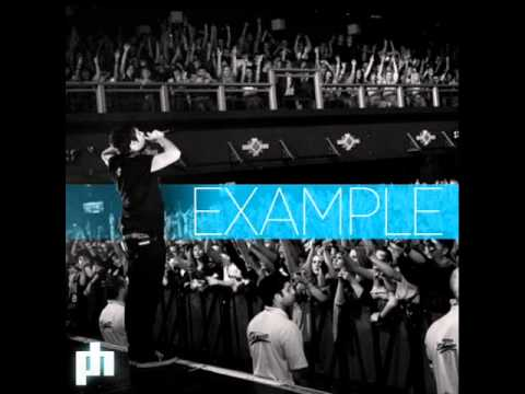 Example - Changed the way you kissed me (HQ)