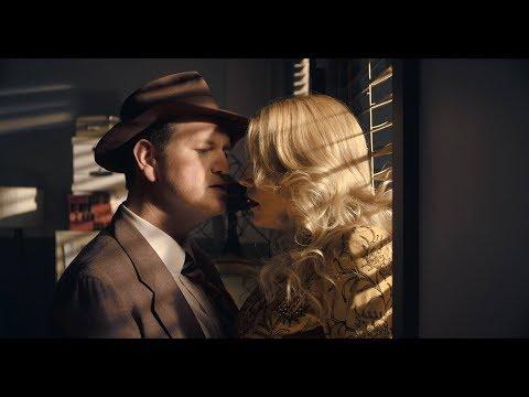 trouble-is-my-business-#trailer-2018-#movie-#film-#filmnoir