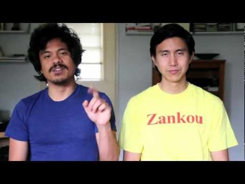 How To Make A Living As A Filmmaker