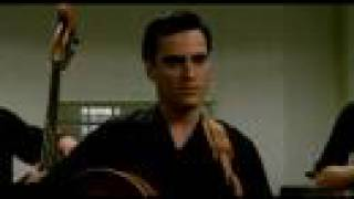 Walk The Line - DVD Trailer