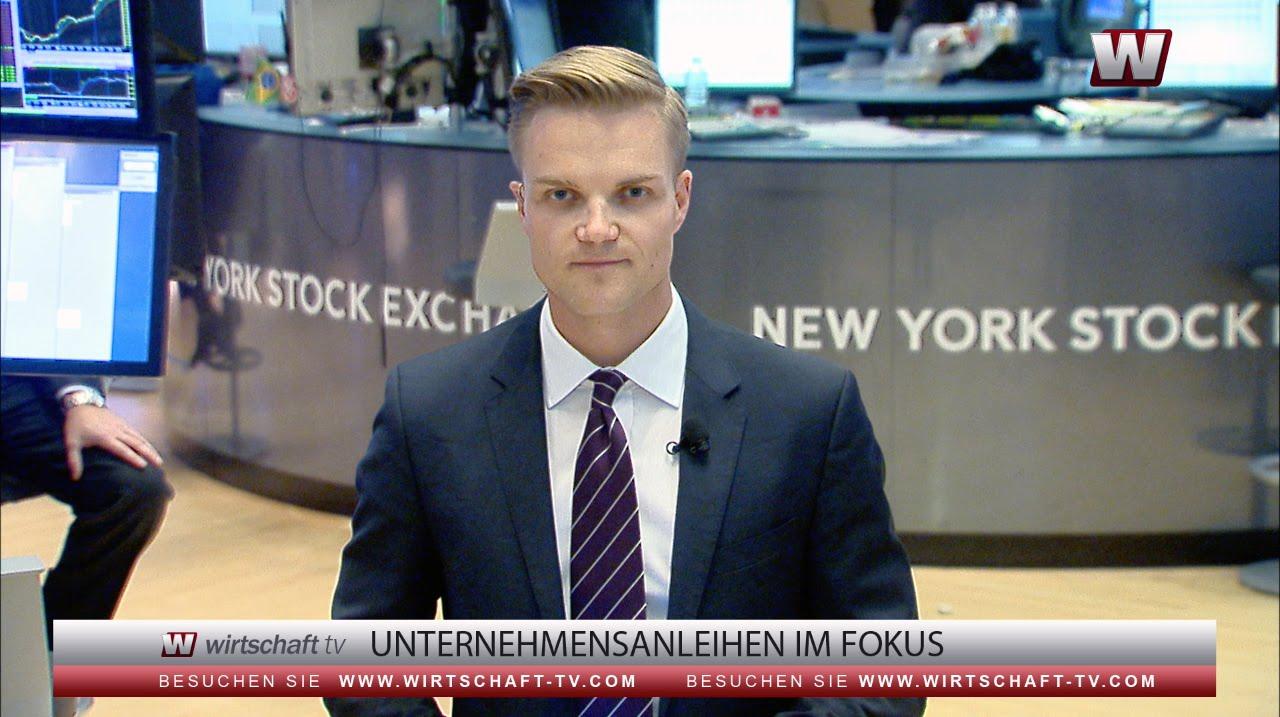 Deutscher Mittelstandsfonds