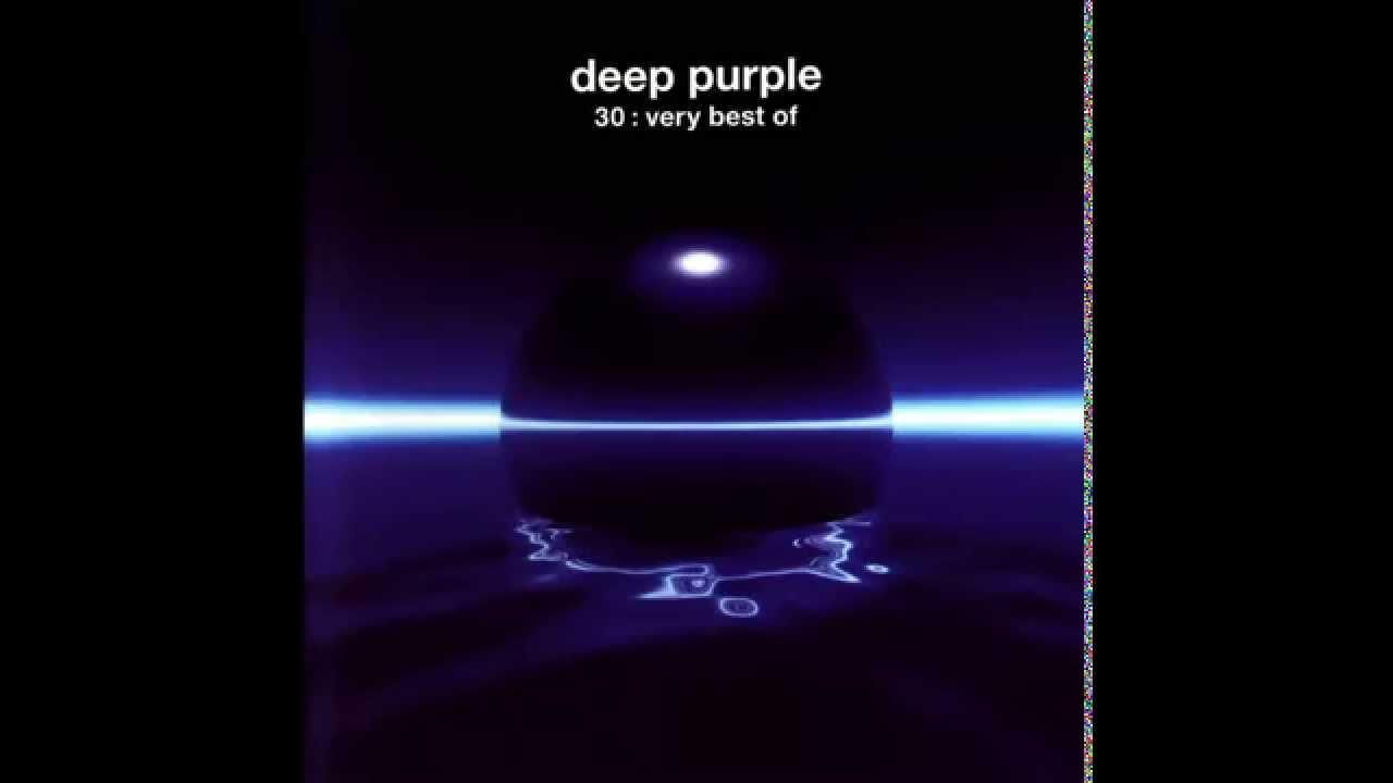 the best deep purple скачать торрент