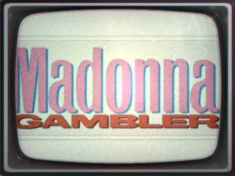 Madonna (entertainer) Madonna ENTERTAINER