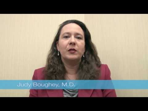 Understanding Need for Chemotherapy prior to Surgery