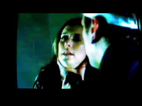 Ghost Whisperer - Tom Gordon's Death
