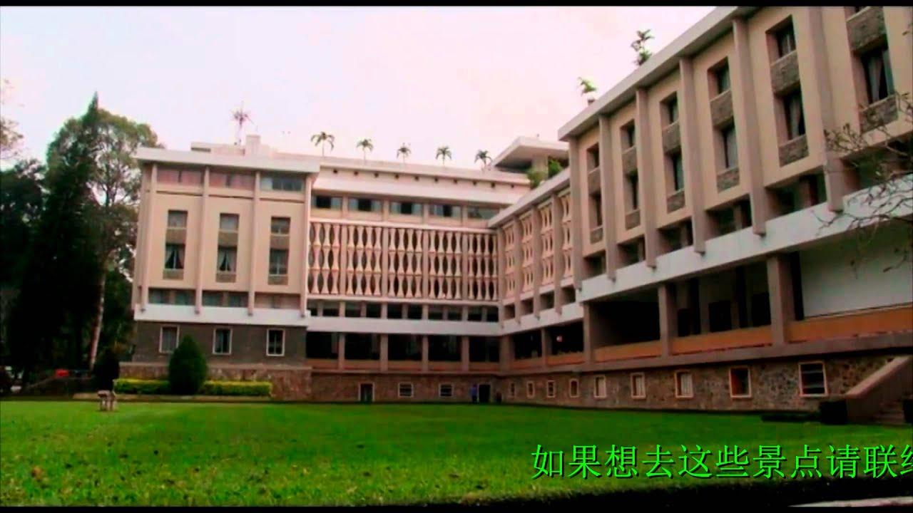 到胡志明市不去這些景點就算還沒到吧!!! - YouTube