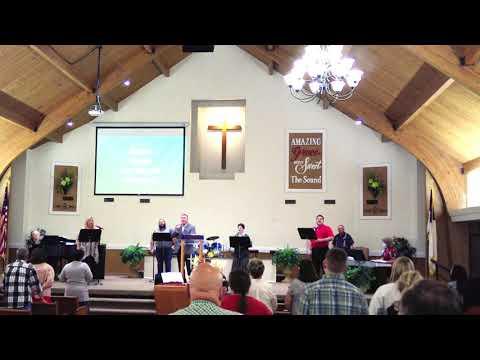 The Difference in Daniel - Sunday August 30th - CMBC - Pastor Howard J. Kisor, Jr.
