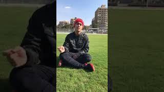 Deen Assalaam by Morshid Kamarudin