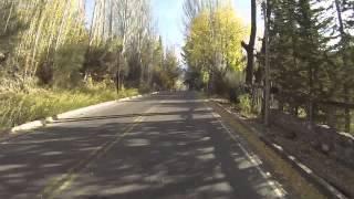 POTRERILLOS,MENDOZA,ARGENTINA