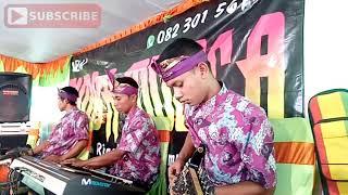 BANYU LANGIT LIVE SHOW BARENG PUTRA BUANA AUDIO GLERRRRRRRRR !!!!!!