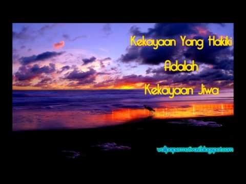 Nurul Iman-Rabbani (HD).wmv