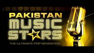 Best Pak Songs 34   Main khushi se kyon na gaoon   Mujeeb Alam