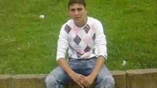 Mc Turkish Boy Feat. Hatii.C - Karsiliksiz Ask