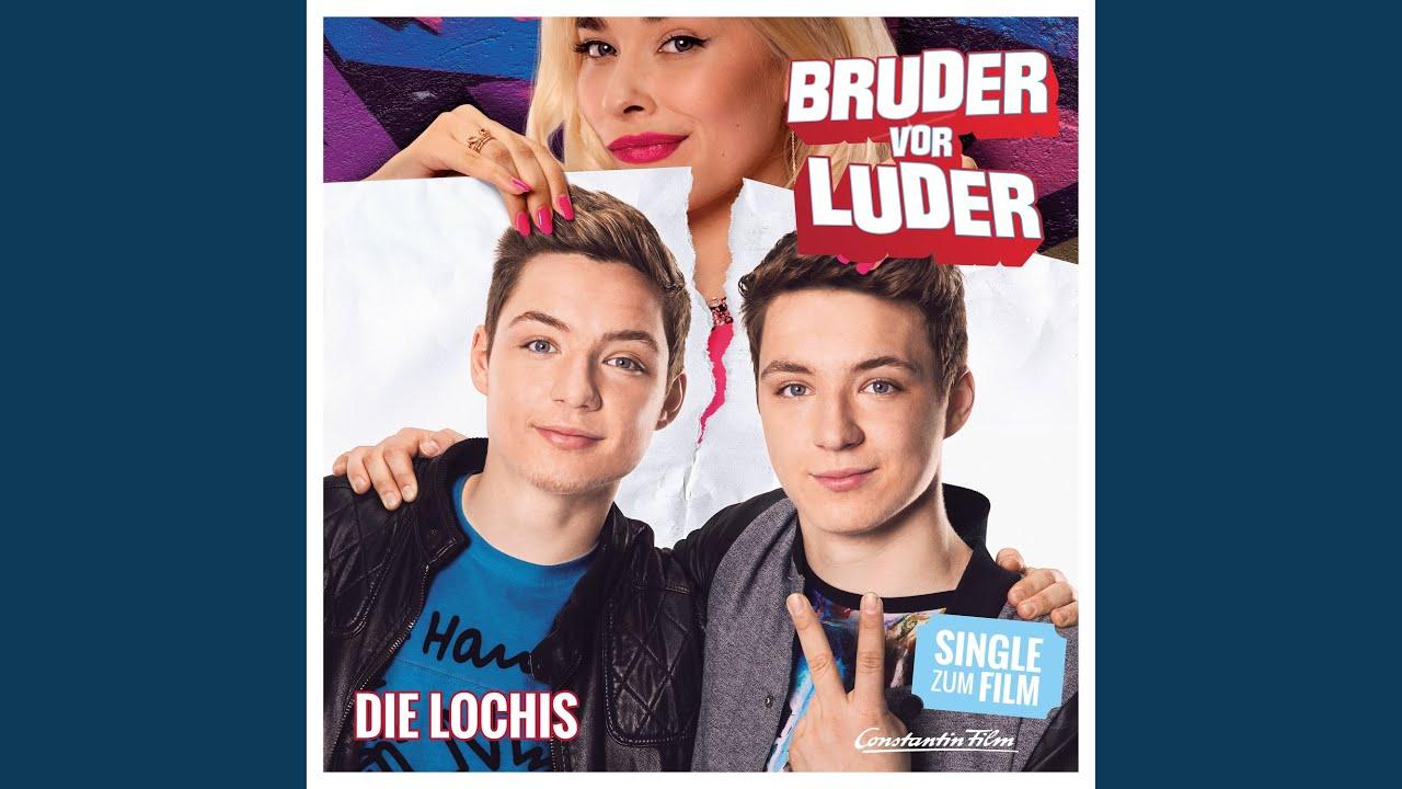 Bruder Vor Luder Movie 4k
