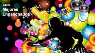 Enganchado De Bachata Mix 2013/14 ♦ Lo Más Nuevo ♦ Romeo Santos , Prince Royce , Thalia y  Aventura