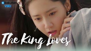 Video The King Loves - EP11 | Im Siwan Gets Jealous? [Eng Sub] download MP3, 3GP, MP4, WEBM, AVI, FLV Maret 2018