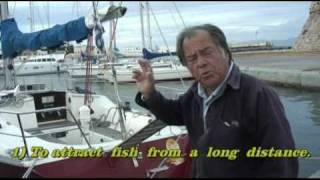 SUPER BAIT 100%,best fishing baits,Sea Baits - Sea fishing,δολώματα για ψάρεμα