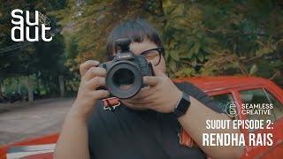 SUDUT - Episode 2 - Dari Raisa sampai Tulus, dari Seringai sampai Iwan Fals.