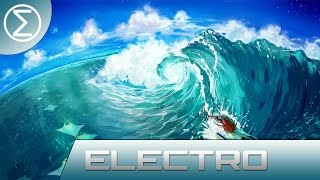 『electro』madeon   imperium
