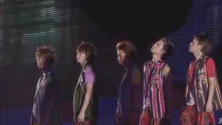 Everything Live ver.