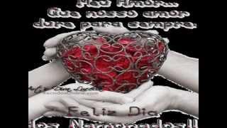Baixar Feliz Dia Enamorados - Día San Valentín