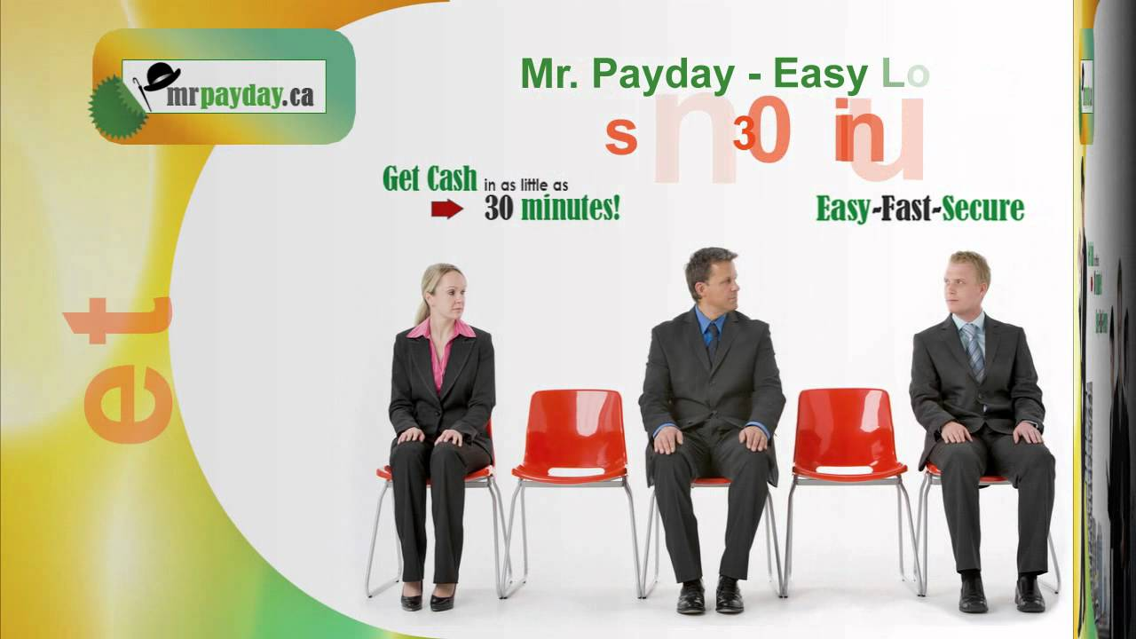 Best online payday loans in south africa picture 6