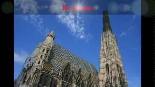 Mozart - Missa Brevis in C, K. 317 [complete] (Coronation Mass)