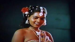 நா சின்னராணி செவத்தமேனி Na Chinna Rani Sevantha Meni  | Vani Jairam Hits