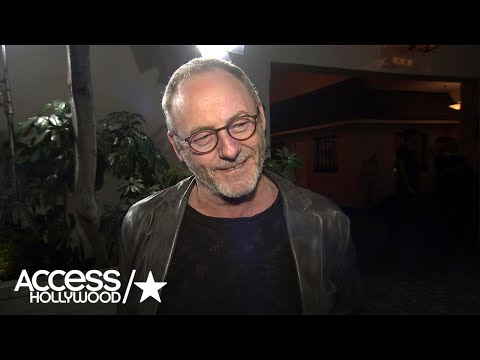 'Game Of Thrones': Liam Cunningham On SAGs & Being Shocked At ...