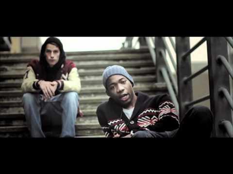 Gracias - Feel Free (REMIX) ft. Juno, VilleGalle & Paperi T