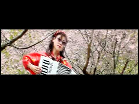 Japanese Instrumental Music
